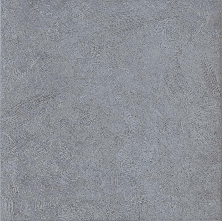 Arte One Carrelage Sol Interieur Et Exterieur Chiara Gris Clair Brut Arte One 60x60 Cm Point P