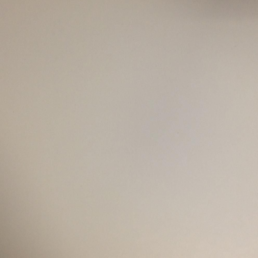 panneaux panneau isorel laque blanc