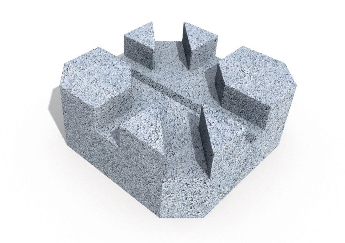 Prix Ciment Point P Www Macj Com Br