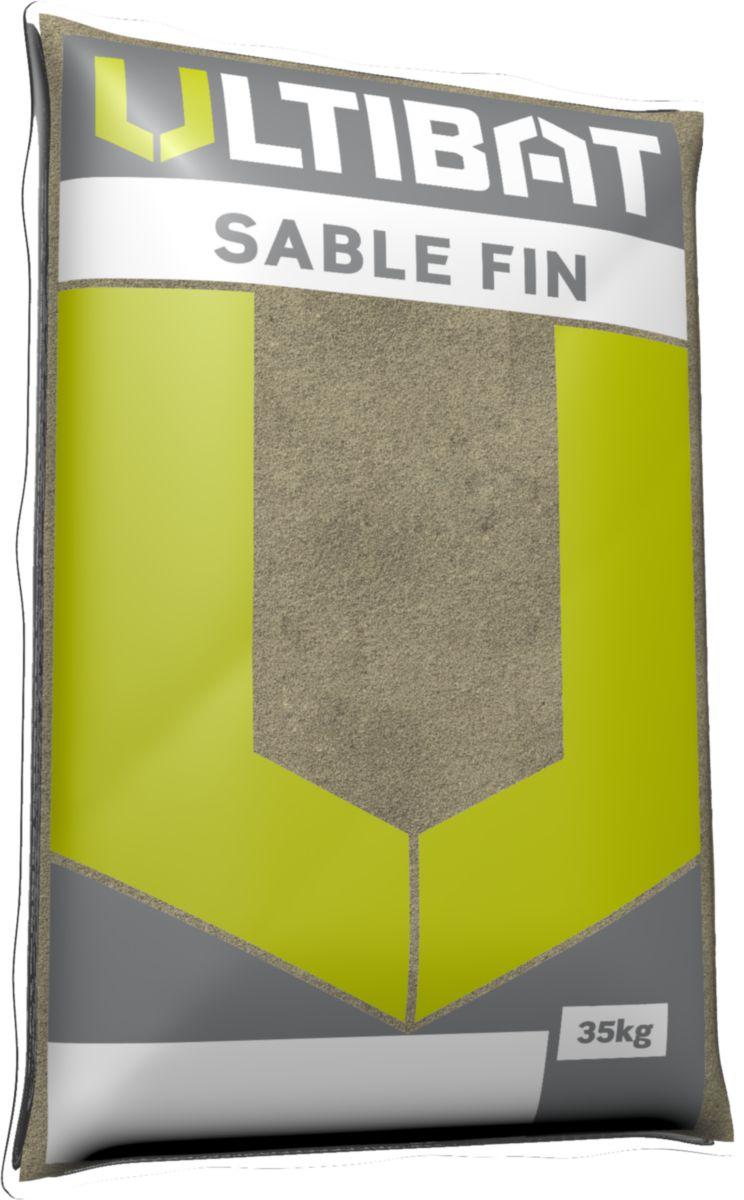 ultibat sable fin vert a maconner 0 1