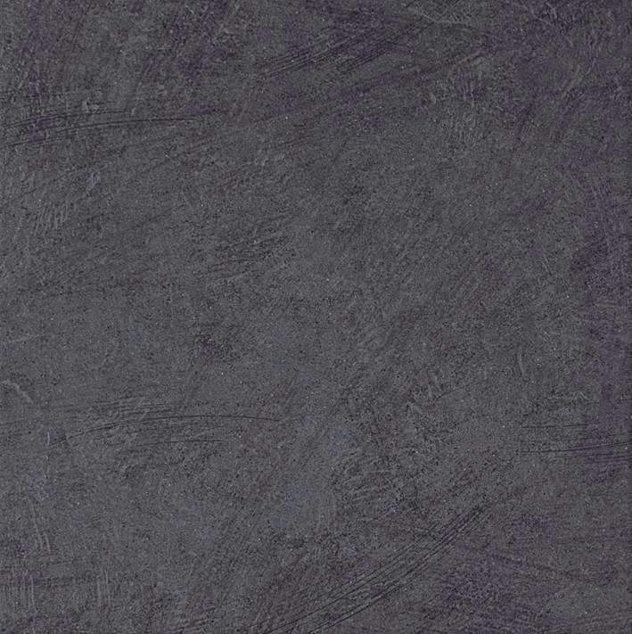 carrelage sol interieur venezia gris