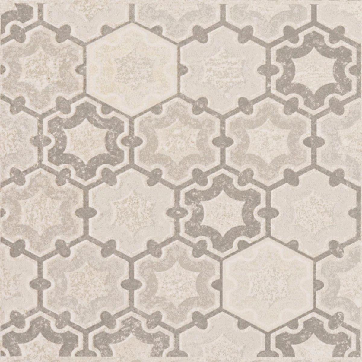 kotto xl deko texture