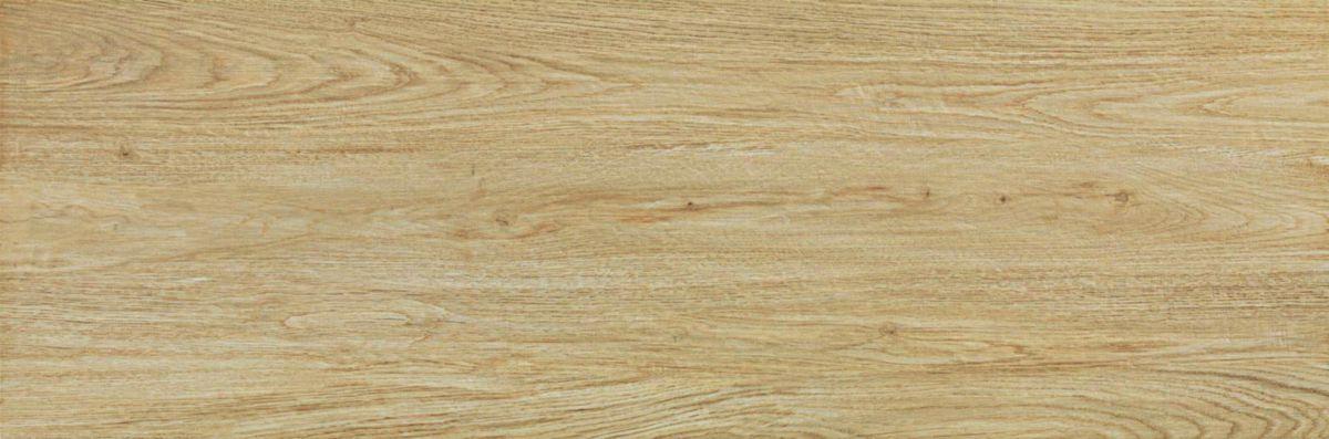 Ragno Nez De Marche Carrelage Sol Exterieur Gres Cerame Woodliving Xt20 Rovere Biondo Mat 40x120 Cm Ep 2 Cm Point P