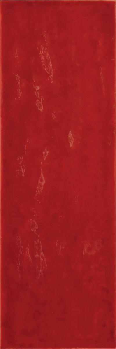 murale shades r rouge 20x60 cm