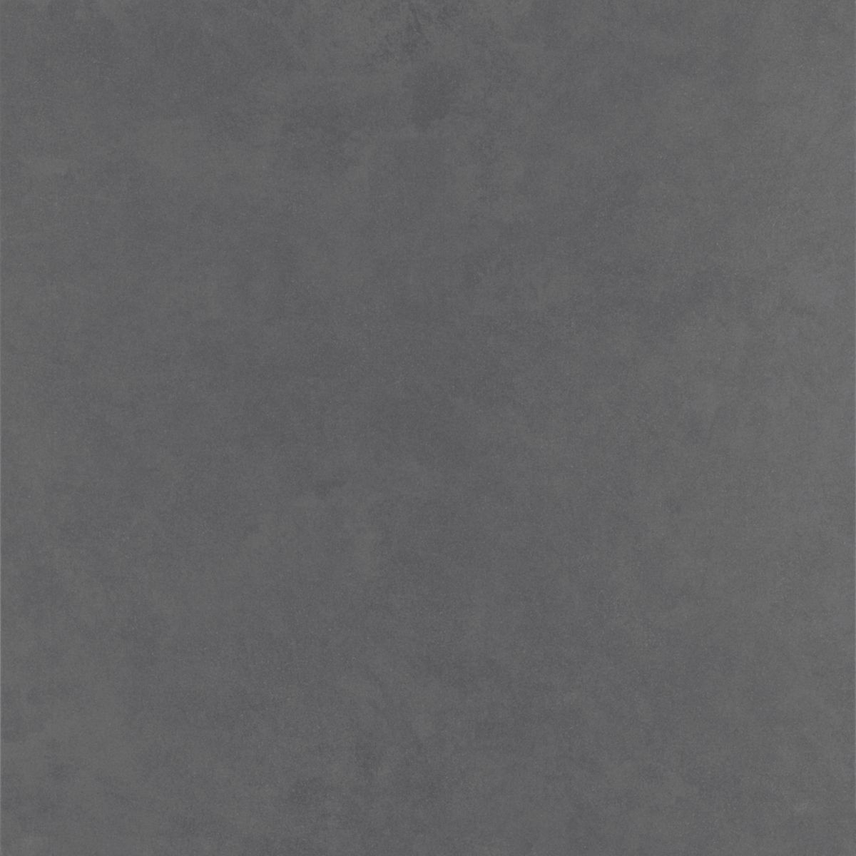 Arte One Carrelage Sol Interieur Gres Cerame Nature Grey 45x45 Cm Point P