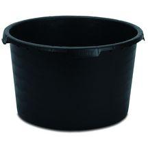 G3 Distribution Sac A Gravats Polypropylene Blanc 550x950 Mm 60 L Point P