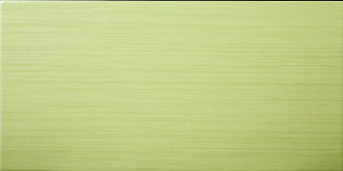 arte one faience murale peps vert