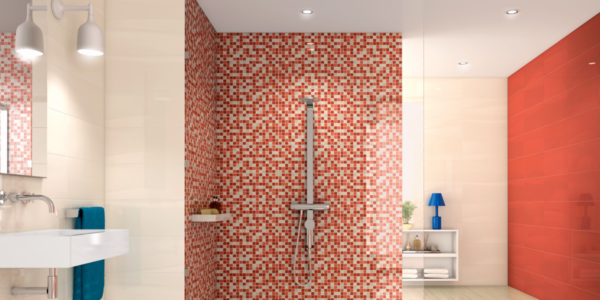 Salle De Bain Pop Point P