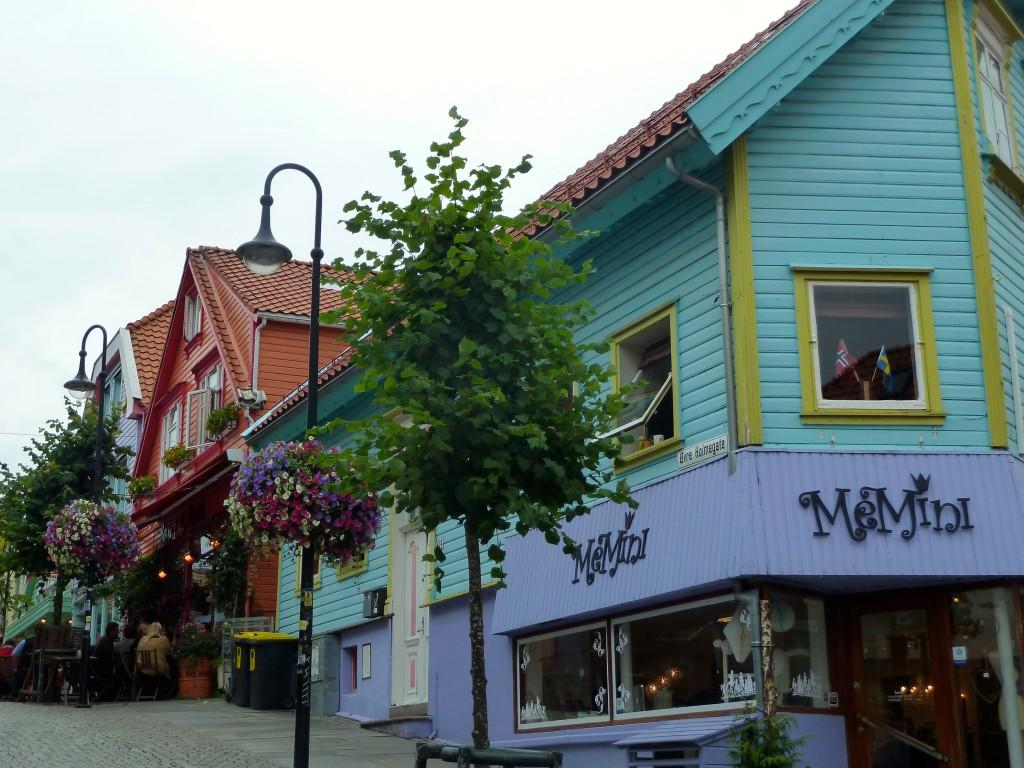 Stavanger, Norway, Stavanger Norvegia (Norway), Things to do in Stavanger
