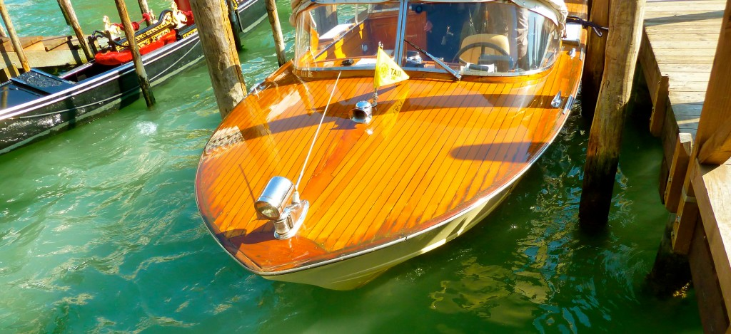 Things to do in Venice in 2 days, Venice attractions Italy, Things to do in Venice, Italy