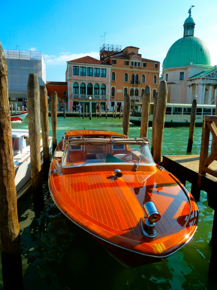 Venice attractions, Things to do in Venice in 2 days