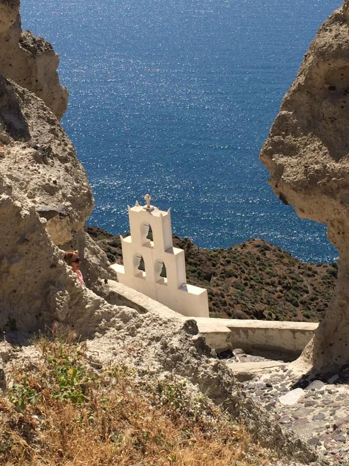 Things to do in Santorini, Santorini holidays
