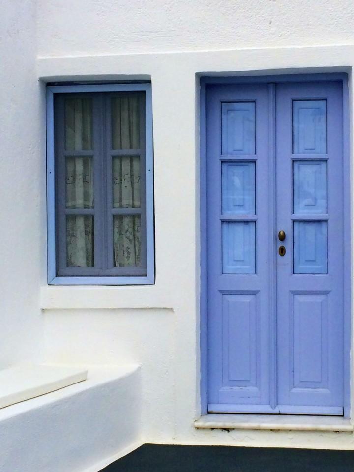 Things to do on Santorini, #Santorini #Greece