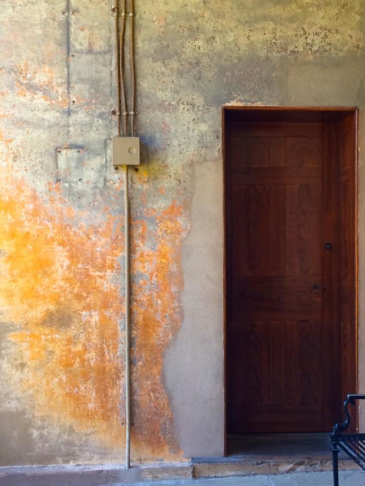 Savannah, Georgia doorway: Things to do in Savannah GA, Things to do in Savannah, GA, things to do in Savannah