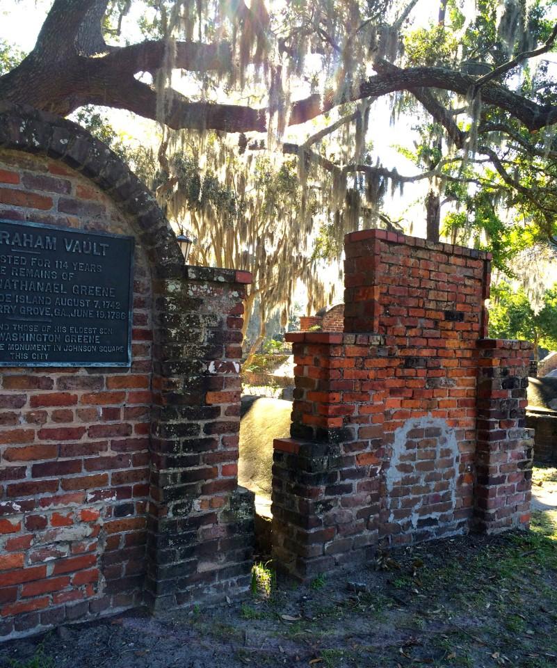Savannah GA, Things to do in Savannah