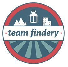 http://team.findery.com/