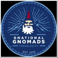 Gnational Gnomads