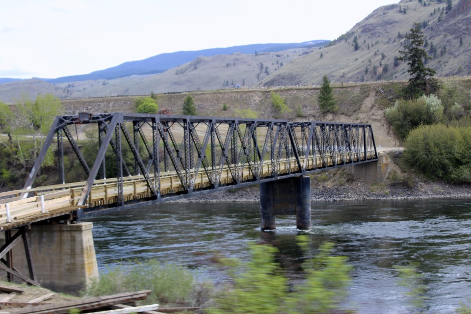 7 Things You will NOT see on your trip across the Canadian Rockies with Rocky Mountaineer!