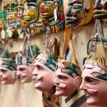 Cultural Tourism in Guatemala