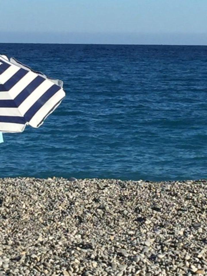 French Blue, Radisson Blu Nice, France, Carlson Hotels