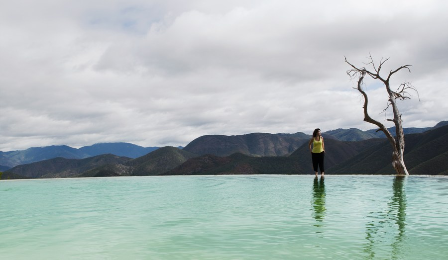 The #1 Travel Trend for 2016: Hire a Local Photographer, Oaxaca Mexico beach,