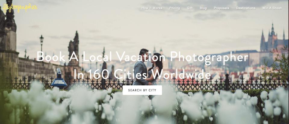 local photography, travel photos, family travel photos, flytographer