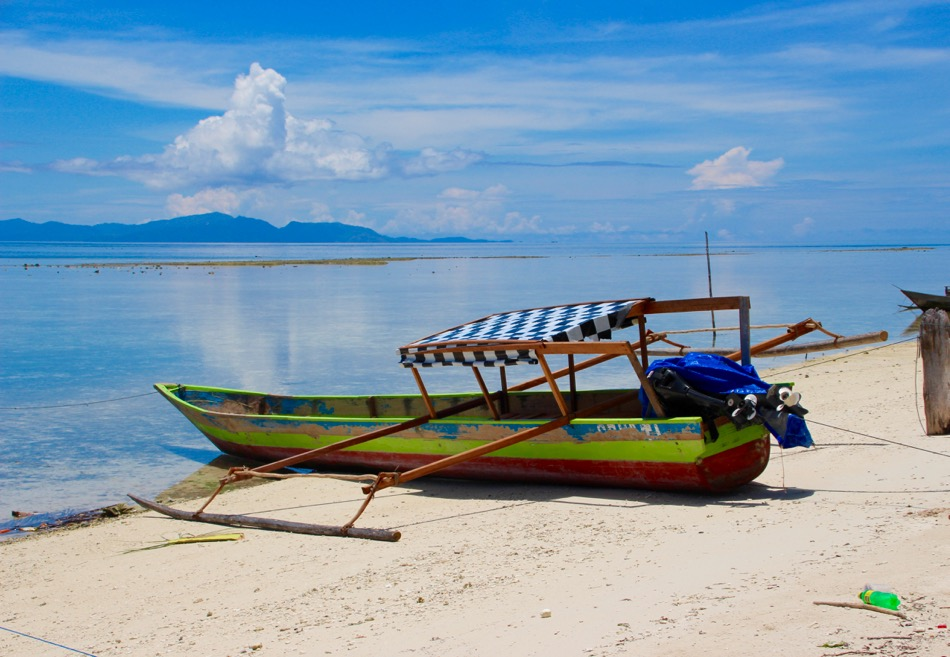 Indonesia Travel can be one of the most adventurous things to do! Come along with me as I travel to Indonesia and explore Raja Ampat.