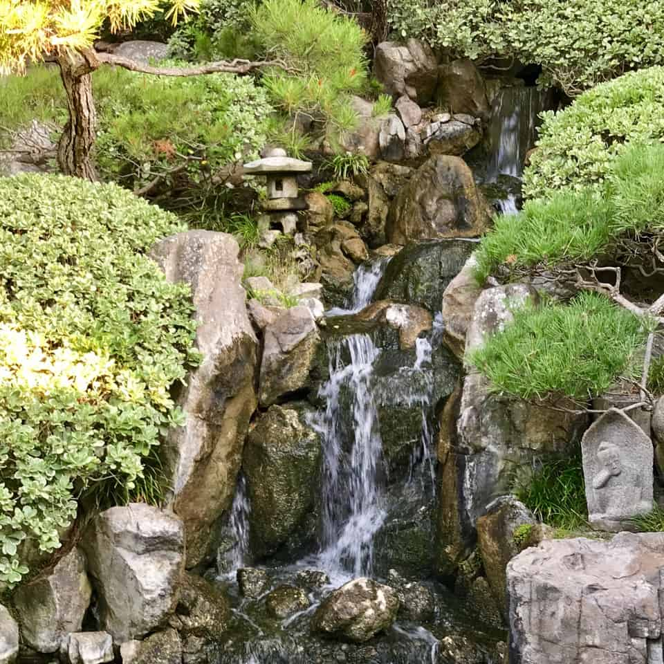 Come along with me as I do a spa getaway at a spa resort near me. It is one of the best resorts in California.