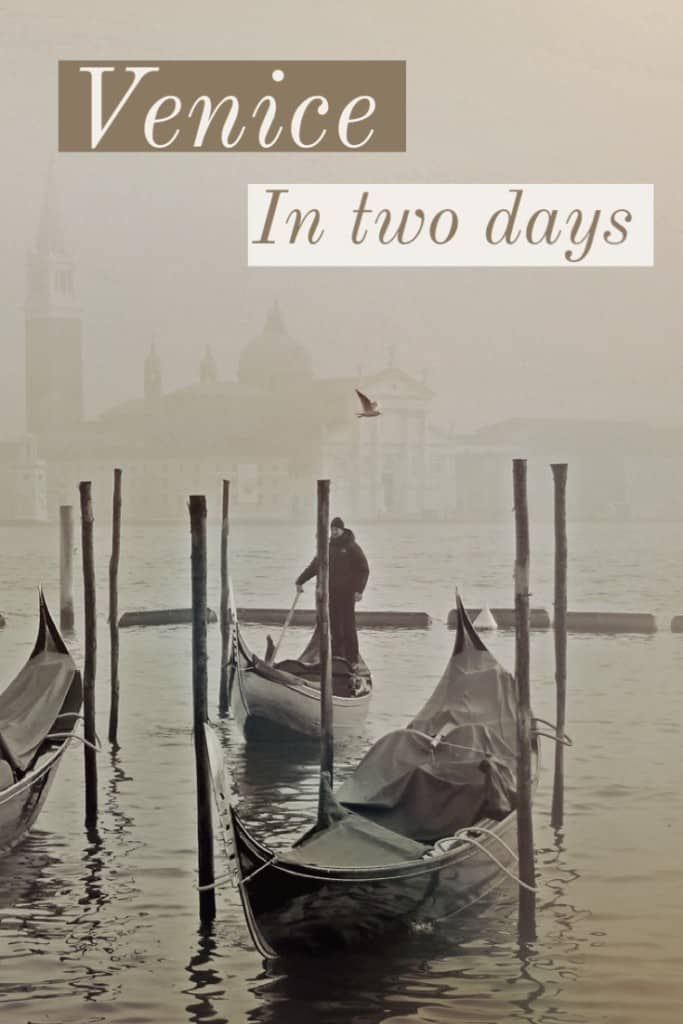 Things to do in Venice Italy, Venice Attractions, Venice in 2 days, Venice