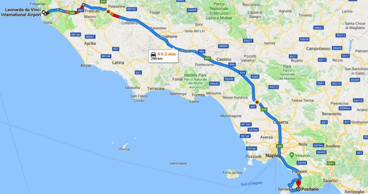 Things to do in Positano, Positano Italy, Positano, #Positano