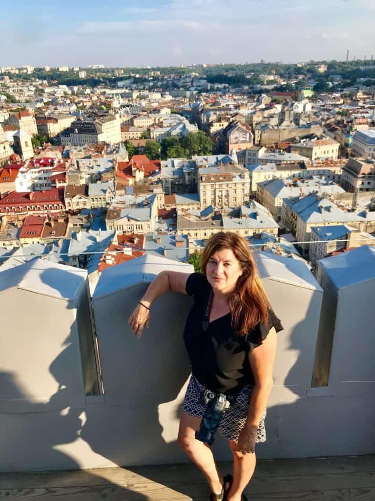 Lviv Ukraine, Culture in Ukraine, climate of Ukraine, Lviv travel, nightlife Lviv