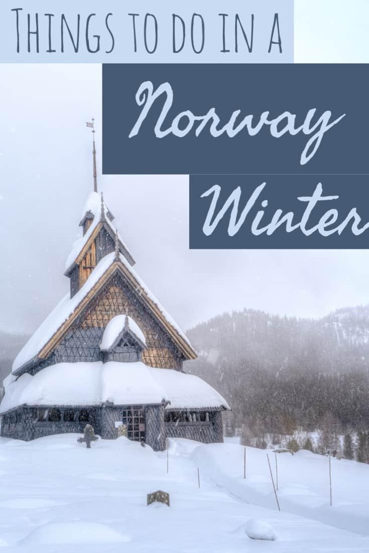 Viking Ship Museum, Things to do in Norway, Norway winter, things to do in a Norway winter