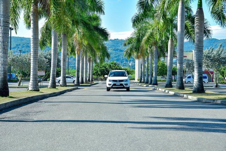 Montego bay excursions, Montego Bay Jamaica excursions