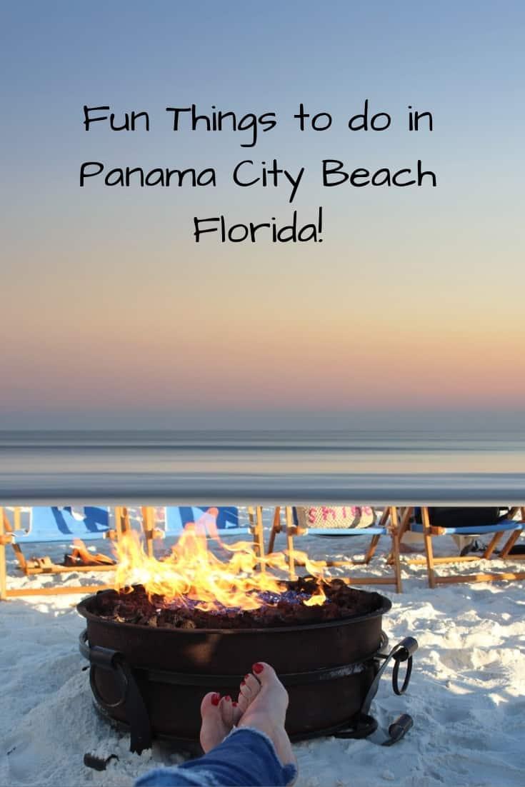 things to do Panama City beach, things to do at Panama City Beach, things to do in Panama City Beach, pcb florida, #PanamaCity