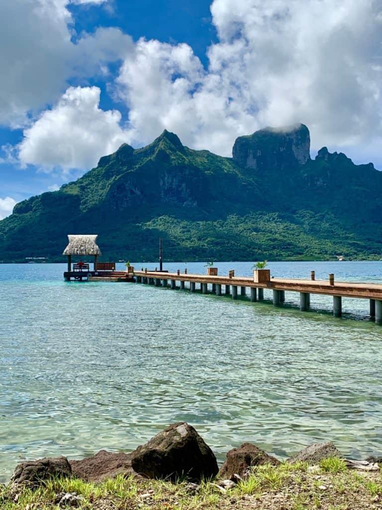 things to do in Bora Bora, What to do in Bora Bora, Bora Bora Holidays