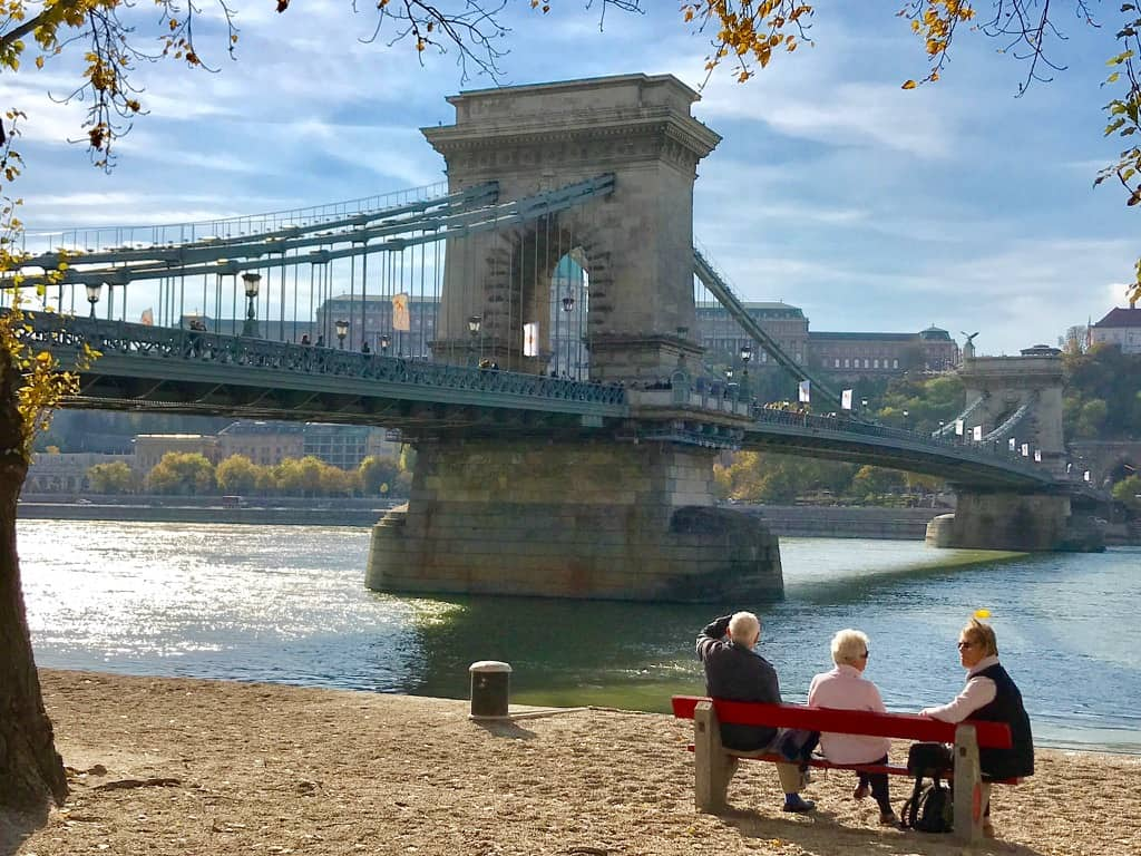 river cruise Europe review, Avalon Waterways review, luxury river cruise review, avalon waterways review