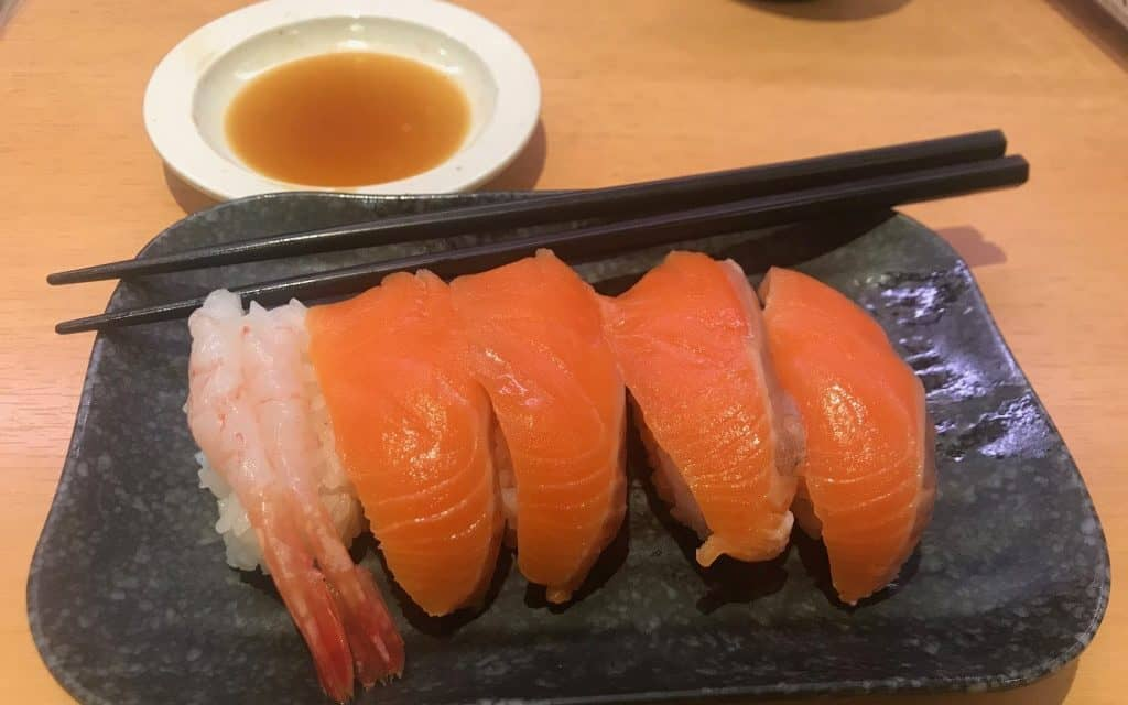 Must Eat in Tokyo, coolest restaurants in Tokyo, where to eat in Tokyo