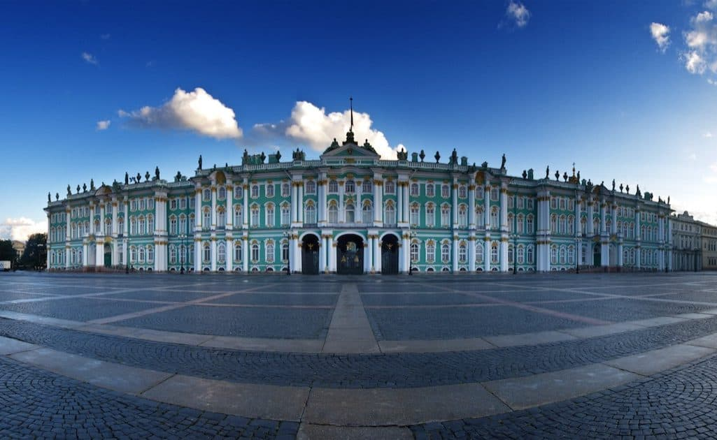 Hermitage art, St Petersburg art gallery, hermitage hours, Hermitage collection #Hermitage #StPetersburg #Russia