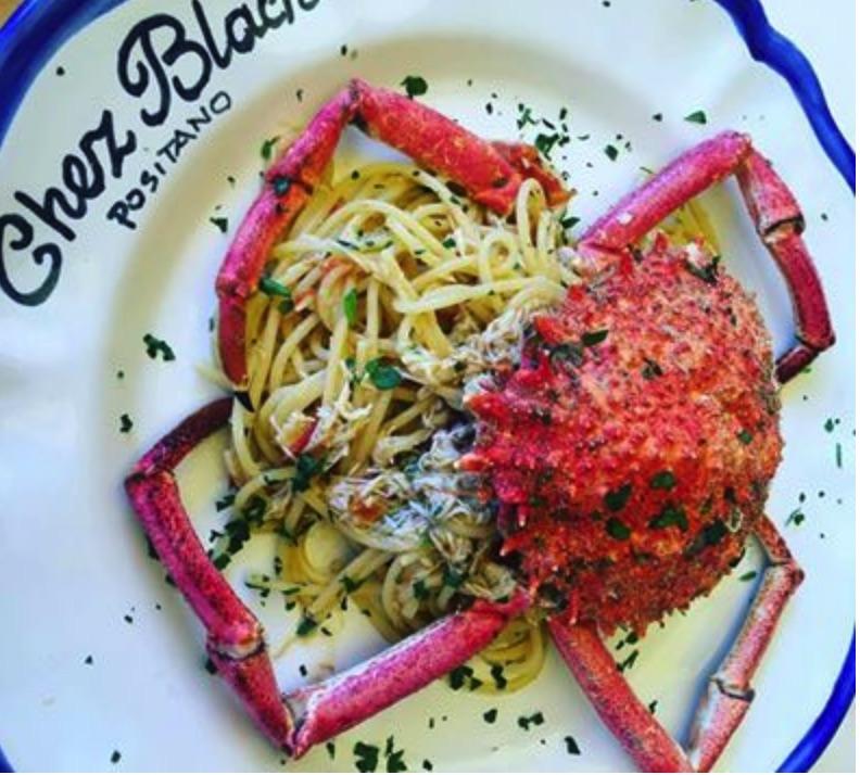 restaurants in Portofino, Portofino Restaurants, Italy Portofino