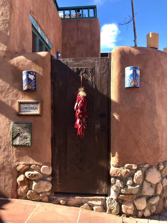 Santa Fe, things to do in Santa Fe, free things to do in Santa Fe, unusual things to do in Santa Fe, Things to do in Santa Fe with kids, #SantaFe #NM #NewMexico