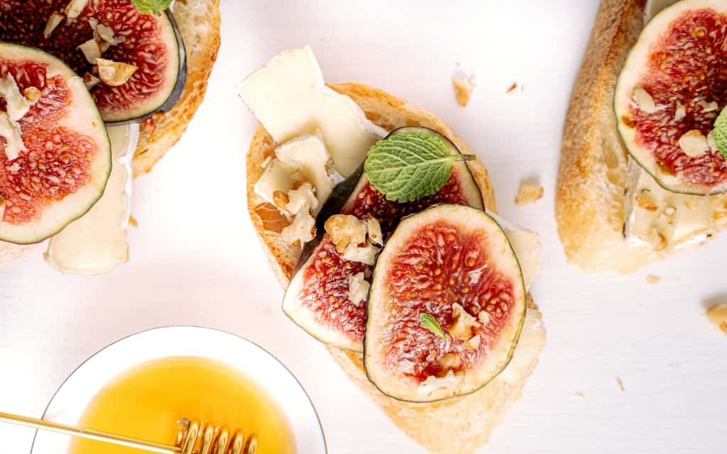 explore authentic Italian recipes. Italian snacks, appetizers in Italy, Italian