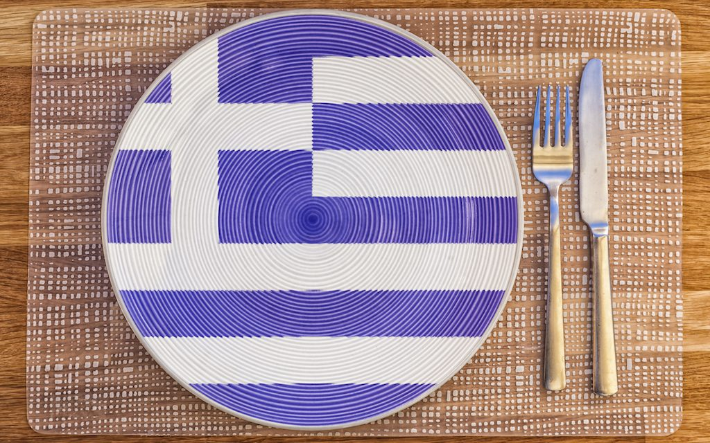 Greece cuisines, Greek delicacies, Greek Food, Greek dishes