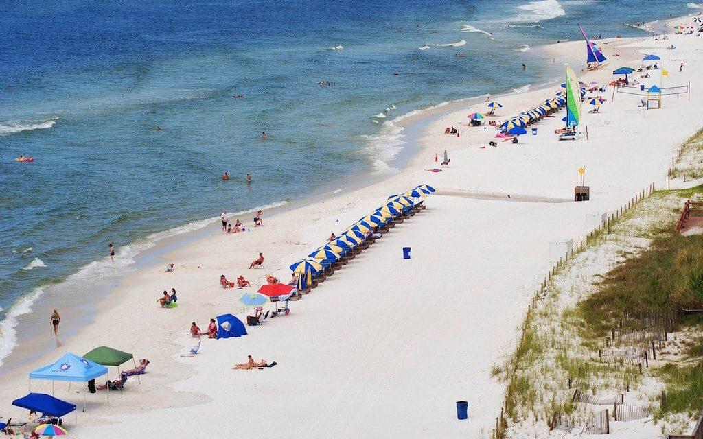 Things to do in Panama City Florida, Panama City Beach, Panama City Beaches, beaches of panama city, panama city Beach Fl, beaches Panama city Florida, #panamacitybeach