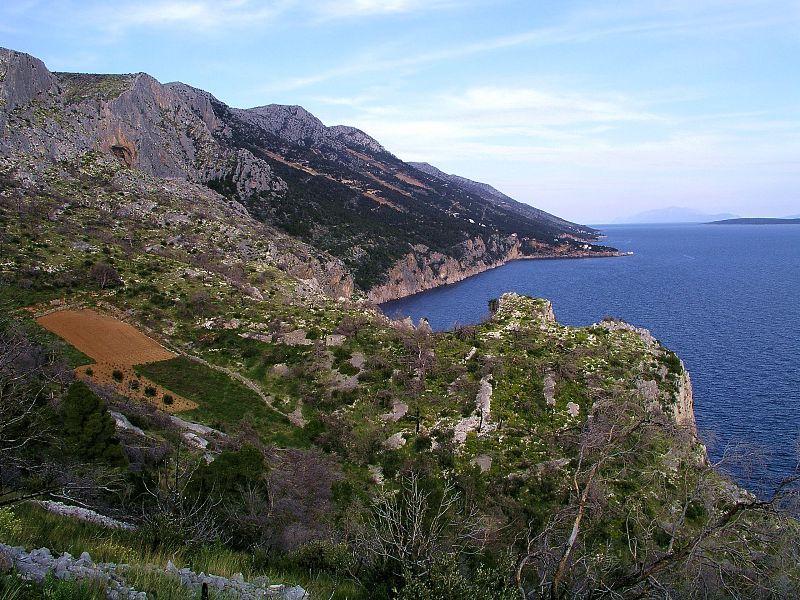 ings to do in hvar, hvar town beaches, best things to do in hvar, top things to do in hvar, beaches near hvar town, hvar attractions
