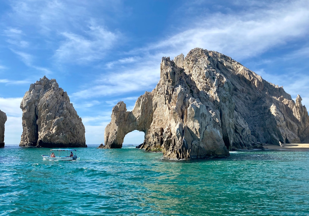 places in Mexico, Mexico, places to visit in Mexico, #Mexico