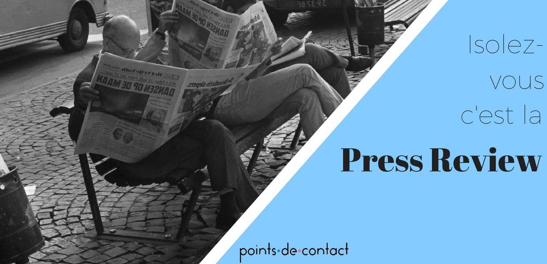 Press_Review_Severine_Loureiro_Experience_Collaborateur