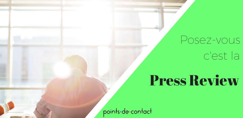 Posez-vous_PressReview