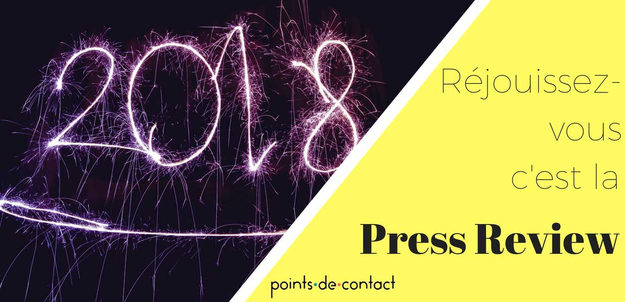 Presse Review Experience Collaborateur 01012018
