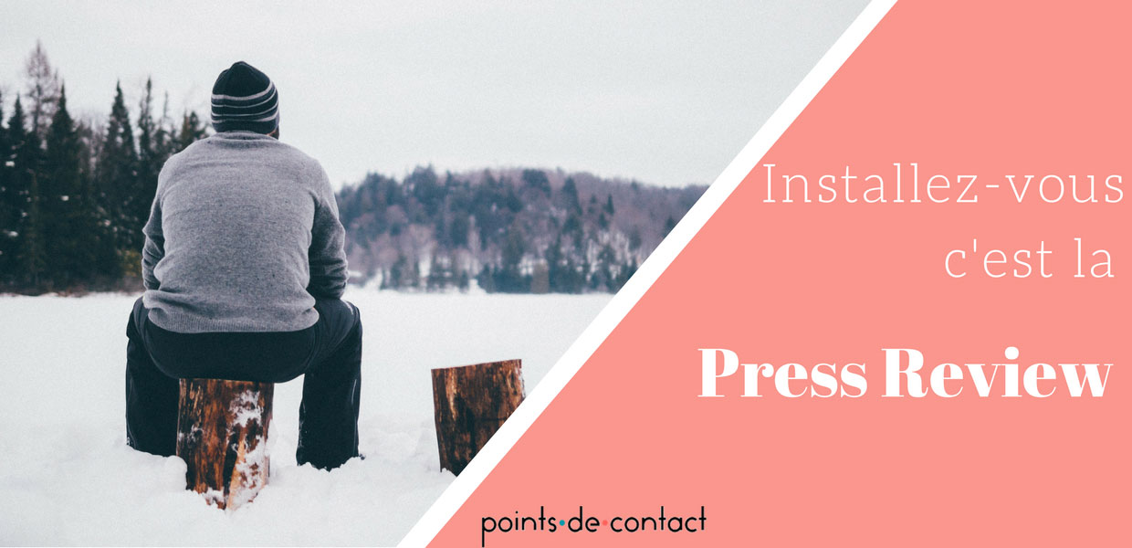 Experience-collaborateur-Press-Review