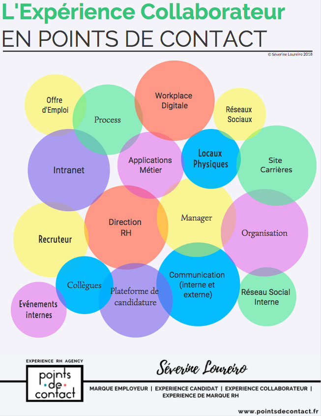 Experience-Collaborateur-et-ses-Points-de-contact-Infographie-S.LOUREIRO